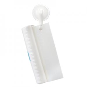 Aquablade® Dusch-Wischer