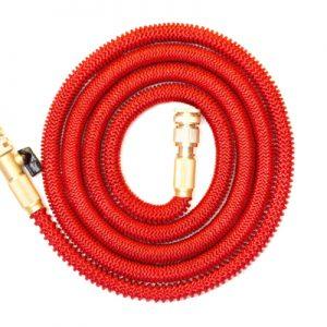 AquaBlade® Flex-Tube 15m mit Messing