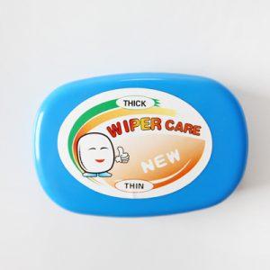 Wiper Care